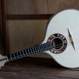 bandolin_faia_mf_dominus_luthier_perspectiva