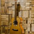 violão-cordas-de-aço-mogno_lateral