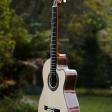 violao-classico-jacarandá-da-bahia_lateral